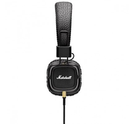 Marshall Major II On-Ear Headphone