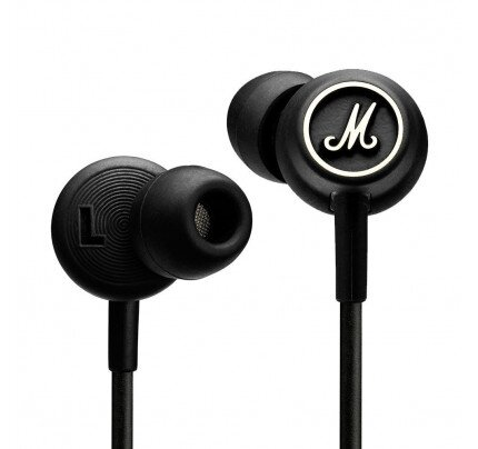 Marshall Mode Android Earbud Headphone