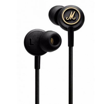 Marshall Mode EQ Android Earbud Headphone