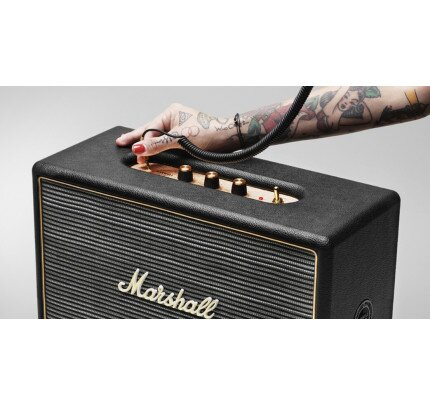 Marshall Universal Male to Male 3.5mm Audio Cable