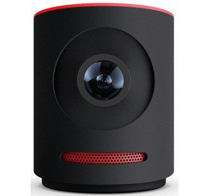 Livestream Mevo Video Camera