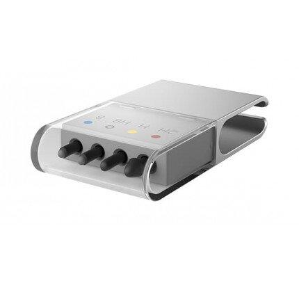 Microsoft Surface Pen Tip Kit
