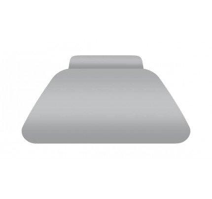 Microsoft Xbox Design Lab Controller Stand