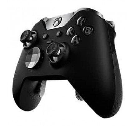 Microsoft Xbox Elite Wireless Controller