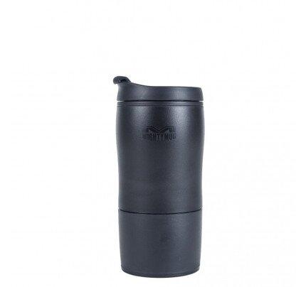 Mighty Mug Mini Black