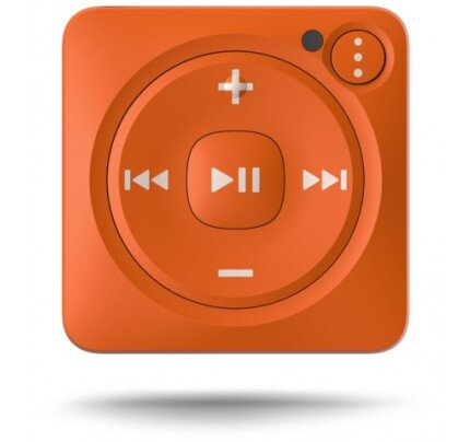 Mighty Audio Spotify Music Player