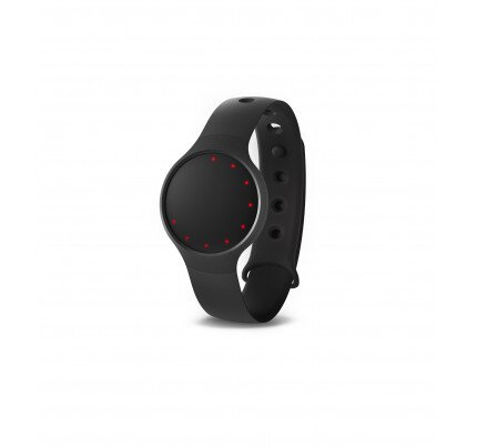 Misfit Flash Fitness + Sleep Tracker