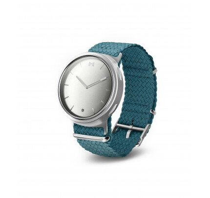 Misfit Smartwatch Assorted Straps 3-Pack