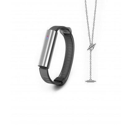 Misfit Ray + Lariat Necklace Bundle