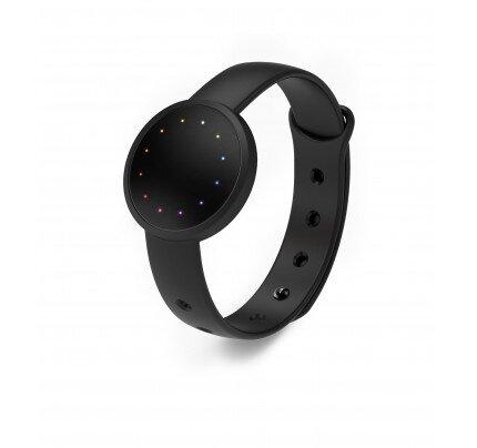 Misfit Shine 2 Advanced Fitness + Sleep Tracker