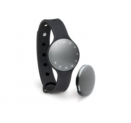 Misfit Shine Fitness + Sleep Tracker