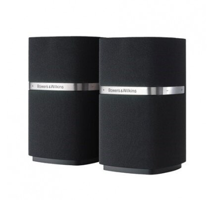 Bowers & Wilkins MM-1 Speaker