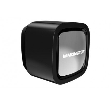 Monster Mobile Single USB Wall Charger