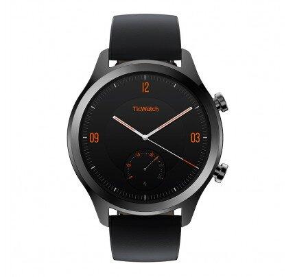 Mobvoi Ticwatch C2 Smart Watch