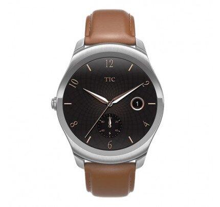 Mobvoi Ticwatch Classic