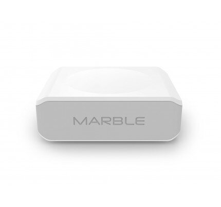 Mofily Marble DCS1 USB-C Docking And Charging Station