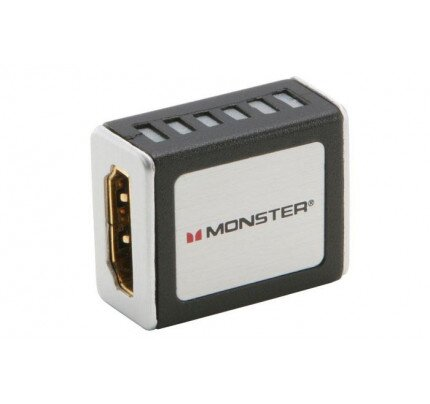 Monster Advanced for HDMI 1080p Coupler