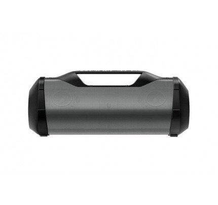 Monster Blaster Boombox Wireless Speaker