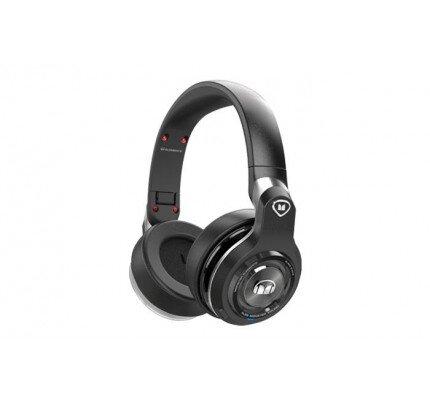 Monster Elements Wireless Over-Ear Headphone