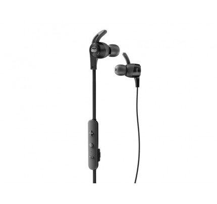 Monster iSport Achieve In-Ear Wireless Bluetooth Headphone