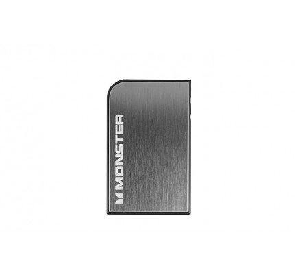 Monster Mobile PowerCard Turbo Portable Battery