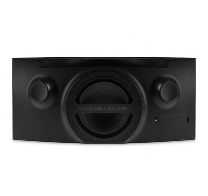 Monster SoundStage Wireless Home Music System - S3 Medium Bluetooth Speaker