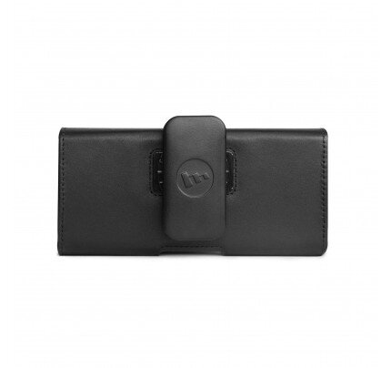 mophie hip holster