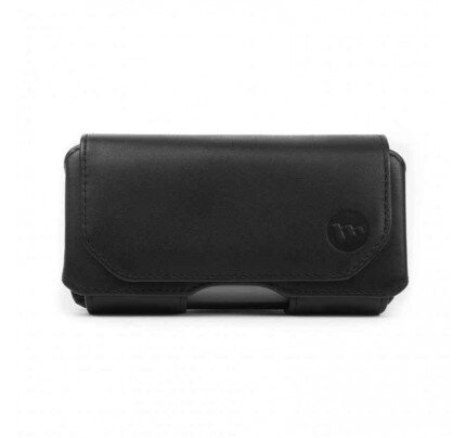 mophie hip holster 7000 series