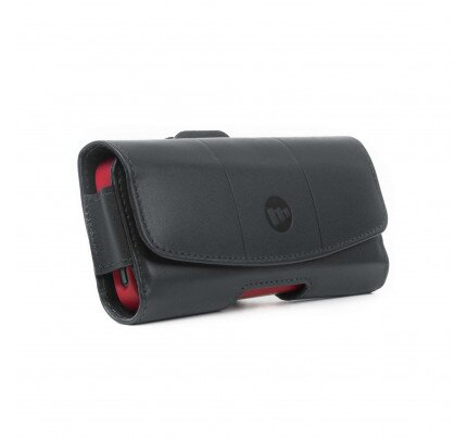 mophie hip holster 8000 series