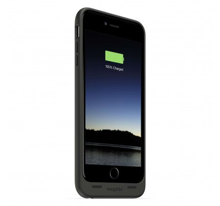 mophie juice pack for iPhone 6s Plus/6 Plus