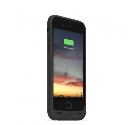 mophie juice pack air for iPhone 6s/6