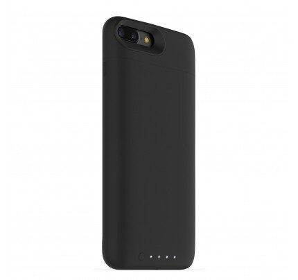 mophie juice pack air Made for iPhone 7 Plus