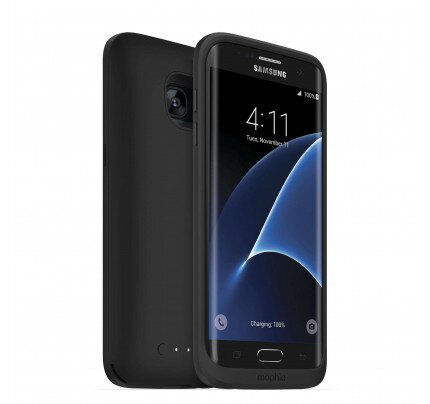 mophie juice pack for Galaxy S7 edge