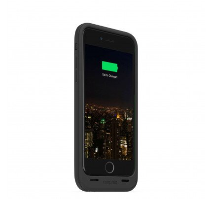 mophie juice pack plus for iPhone 6s/6
