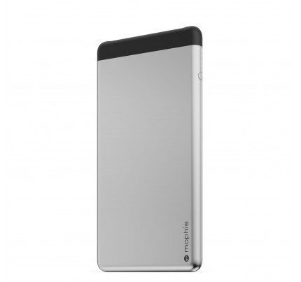 mophie powerstation 5X