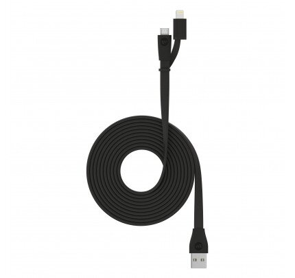 mophie switch-tip cable