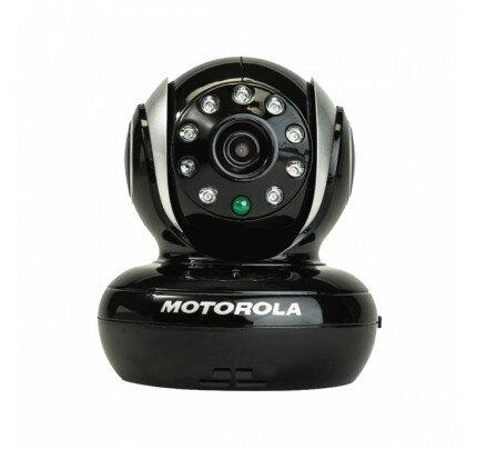 Motorola Blink 1