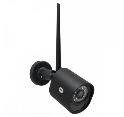 Motorola FOCUS72 HD Outdoor Video Monitor