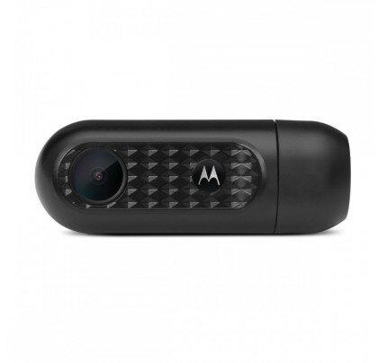 Motorola MDC10W (720p) WiFi HD Dash Cam