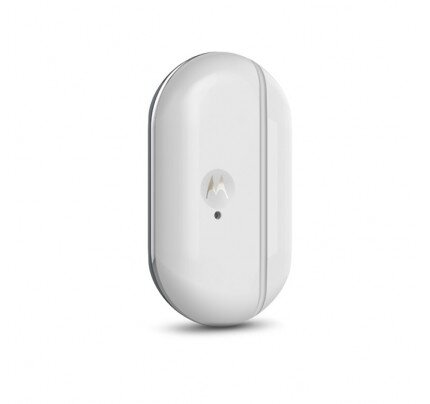 Motorola Smart Nursery Alert Sensor (Twin pack)