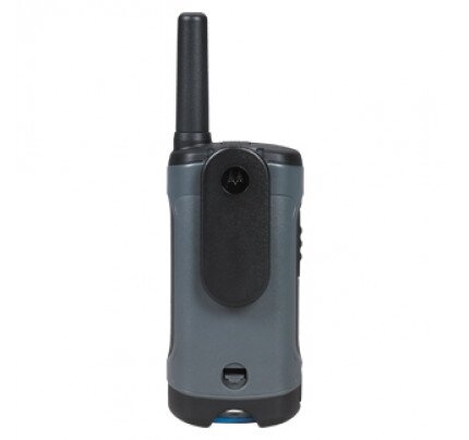 Motorola Talkabout T200