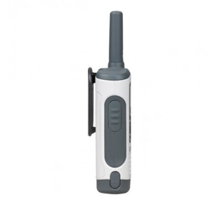 Motorola Talkabout T260 - 2-Pack