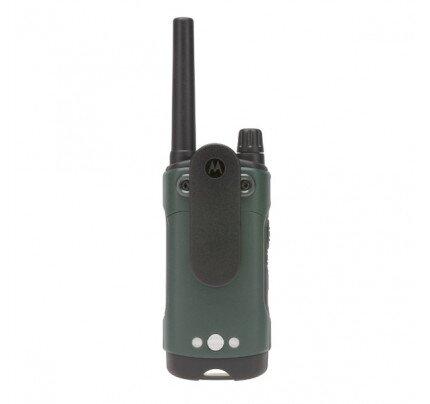 Motorola Talkabout T465