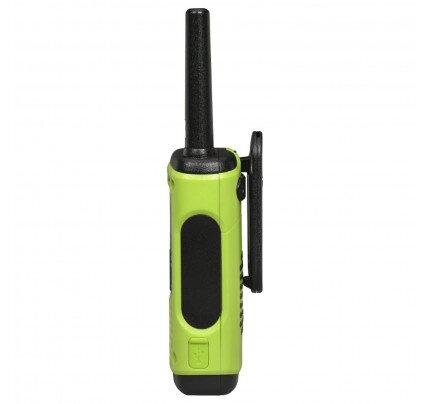 Motorola Talkabout T600 H2O Series