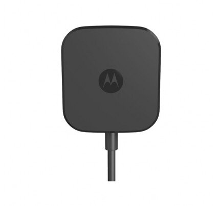 Motorola TurboPower 15 Universal USB-C Wall Charger