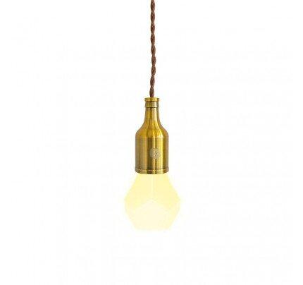 Nanoleaf Pendant LED Lighting Fixture