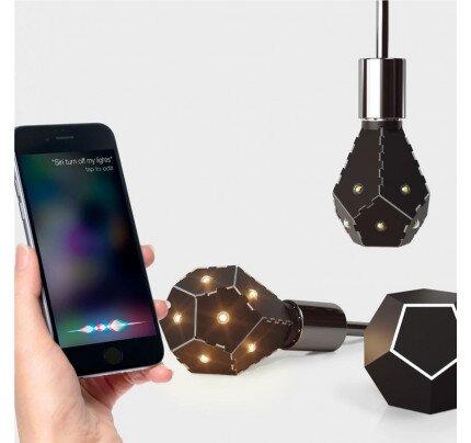 Nanoleaf Smart IVY