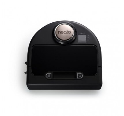 Neato Botvac Connected Robot Vacuum Cleaner