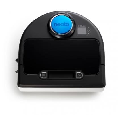 Neato Botvac D80 Robot Vacuum Cleaner