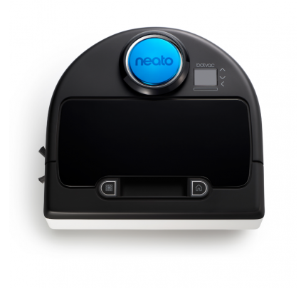 Neato Botvac D85 Performance Robot Vacuum Cleaner